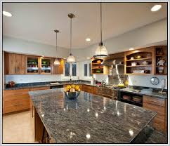 Kitchen Countertops Lowes by Lowes Countertops Latest Image Of Home Depot Or Lowes For Granite