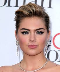 kate upton hair color kate upton hairstyles in 2018