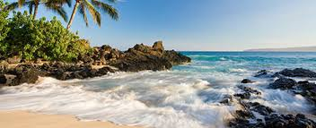 hawaii holidays 2017 2018 package and save up to 13 ebookers ie
