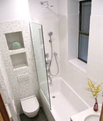 best 20 small bathroom layout ideas on pinterest modern 20 best łazienka images on pinterest bathroom bathroom interior