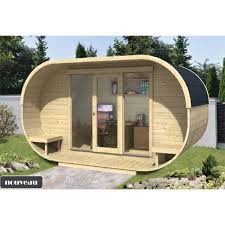 bureau de jardin bois 15 best bureau jardin images on garden office sheds and