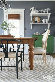 gray dining room ideas 7 best the future home images on pinterest terraces trex