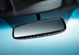 kia accessory guide accessories