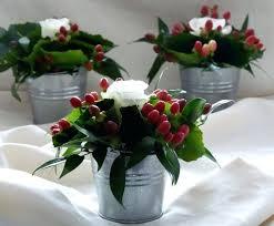 christmas floral arrangements christmas floral arrangements table flower arrangements the best