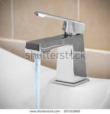 Bathroom Water Faucet by Tap Faucet Stock Photos Royalty Free Images U0026 Vectors Shutterstock