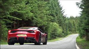 car ferrari 458 new car ferrari 458 speciale collection day mrjww youtube