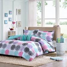 Queen Girls Bedding by Buy Pink Purple Girls Bedding Set From Bed Bath U0026 Beyond