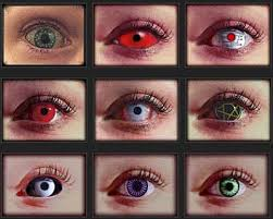 59 eye contacts images eyes eye contacts