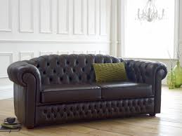 most comfortable sofa bed nz dining room decoration