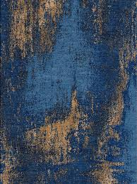 Blue Modern Rug 1177 Best Pattern Images On Pinterest Rugs Area Rugs And Carpet