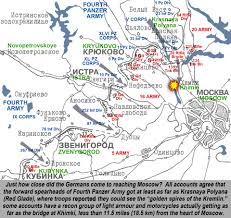 Pz Map Barbarossa 1941 U2013 Ussr Invaded 75th Anniversary Series Part Five
