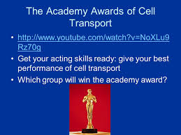 Cell Transport Skills Worksheet Answers Learning Targets Students Will Be Able To Explain The Properties