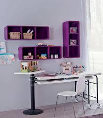 offerte scrivanie ikea gallery of scrivania con libreria tutte le offerte cascare a