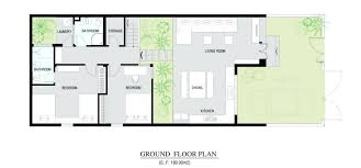 georgian mansion floor plans floor plans and designs villa floor plans design of houses
