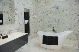 Porcelanosa Bathroom Furniture by Impressive Bath Vanities Design With Wooden Shelves Combined With