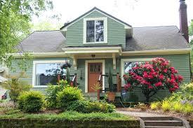 green exterior paint ideas u2013 alternatux com