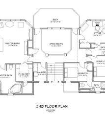 Big House Floor Plans Australia House Plan 2017 Big House Plans
