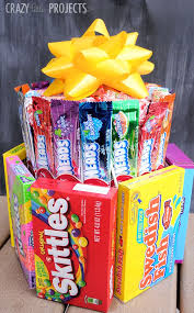 in birthday gifts best 25 birthday present cake ideas on last minute