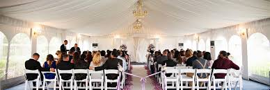 wedding tent tent wedding venues wedding party tent safety harbor ta bay