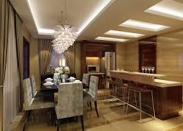 how to design a home bar 35 best home bar design ideas furniture