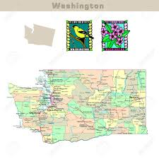 Bellevue Seattle Map by Bellevue Washington Images U0026 Stock Pictures Royalty Free Bellevue