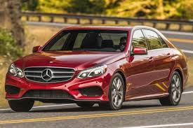 mercedes e diesel 2016 mercedes e class diesel pricing for sale edmunds