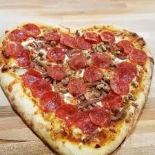 amour de cuisine pizza st pete dining nightlife visit st petersburg clearwater florida