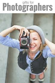 best 25 gifts for photographers ideas on pinterest photographer