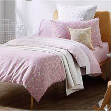 Single Bed Linen Sets Great Duvet Sets For Girls 87 With Additional Duvet Covers King