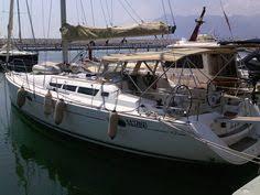 Sailboat Sun Awnings Tenda Per Barca Tendalino Per Barca A Vela Capottina Per Yacht