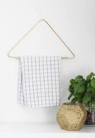kitchen towel rack ideas best 25 kitchen towel rack ideas on towel bars and