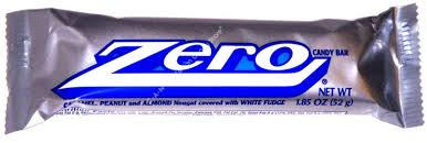 where to buy zero candy bar hershey classic zero candy bar covered in white fudge classic