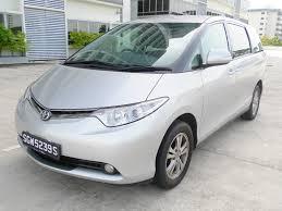 lexus gs300 singapore price bkw rent a car