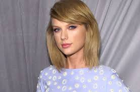 taylor swift shuns jessica simpson national enquirer