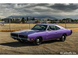 dodge charger for sale in south africa 1969 dodge charger for sale on classiccars com 21 available