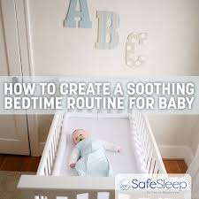 How To Clean A Crib Mattress by Home Secure Beginnings