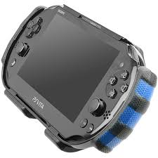 best ps1 games on vita any good vita 2000 grips playstation vita message board for