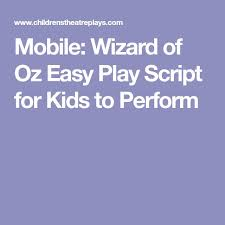 best 25 play scripts for ideas on relaxation