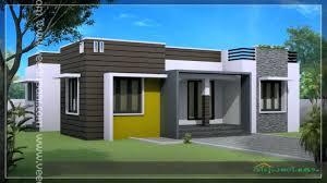 house plan for sale affordable modern house plans baddgoddess