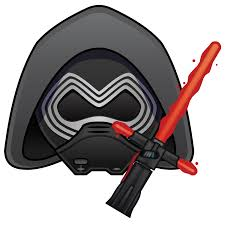 second world war emoji how star wars blasted into the adorable world of disney emoji