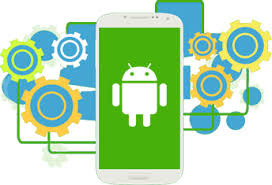 android app ecommerce website designing company cheap ecommerce web design