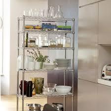 awesome kitchen shelf storage best 25 spice racks ideas on