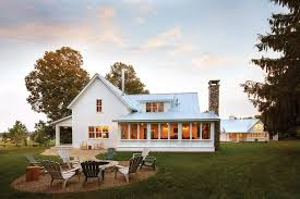 two farmhouse farm ideas exterior farmhouse with white house chimney