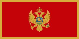 Spiritual Warfare Flags The 20 Most Awesome National Flag Designs Indigo Xix