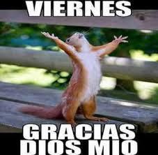 Meme Viernes - meme espa祓ol memes viernes pinterest meme memes and humor