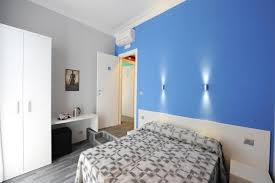 chambre hote rome hotel colorhouse chambres d hôtes rome italie promovacances