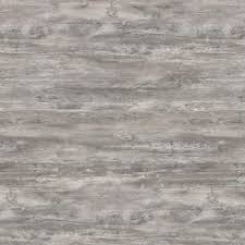 home depot virtual design center wilsonart 8 in x 10 in laminate sheet in detroit concrete with