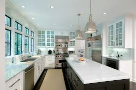 Kitchen Cabinets Styles Shaker Espresso Kitchen Cabinets Style Home Design Traditional Hp