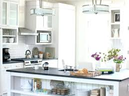 contemporary kitchen pendant lighting large size of kitchen