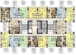 motel floor plans motel plans and designs best 25 hotel floor plan ideas on